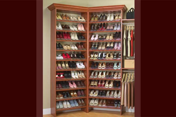 Image result for images of shoe tower