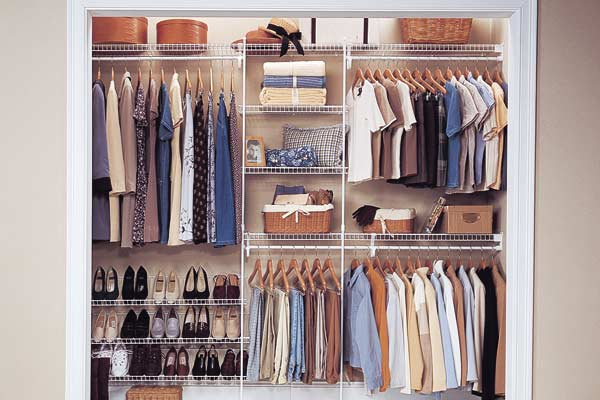 Stunning Bedroom Closet Design 600 x 400 · 42 kB · jpeg